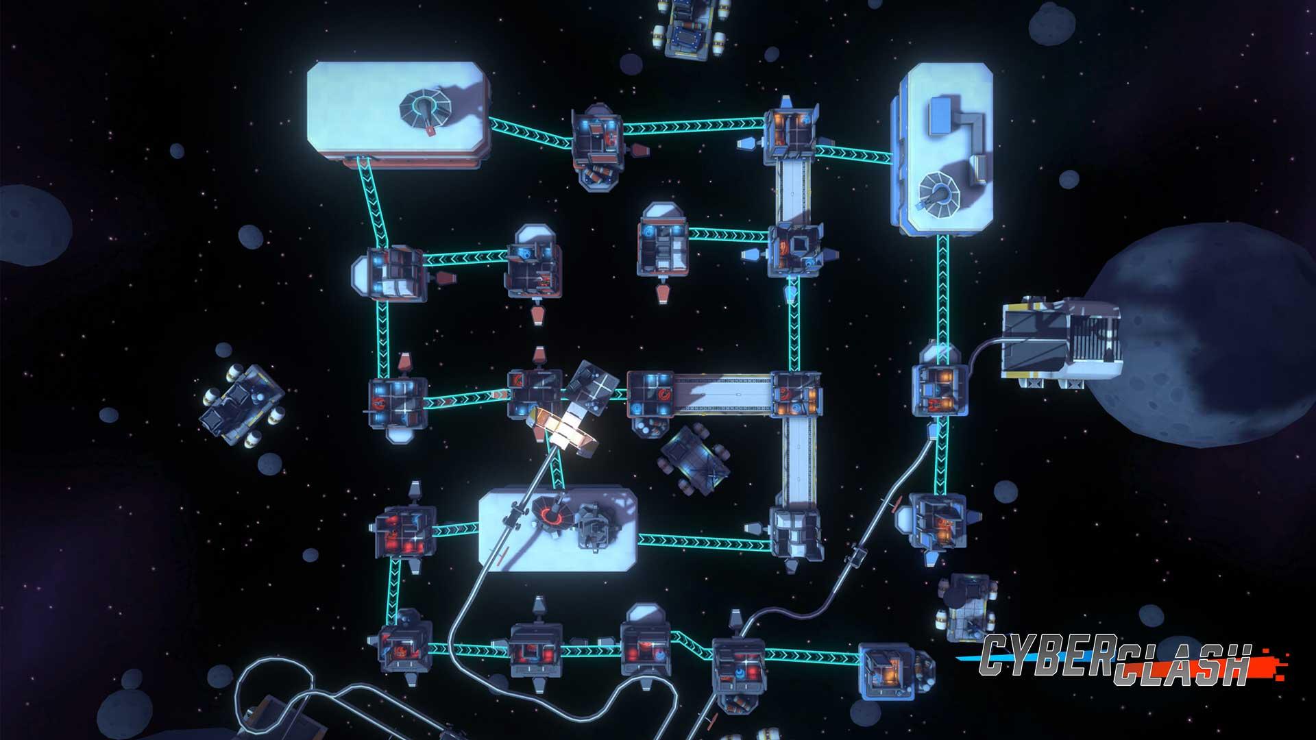 CyberClash_space11_web