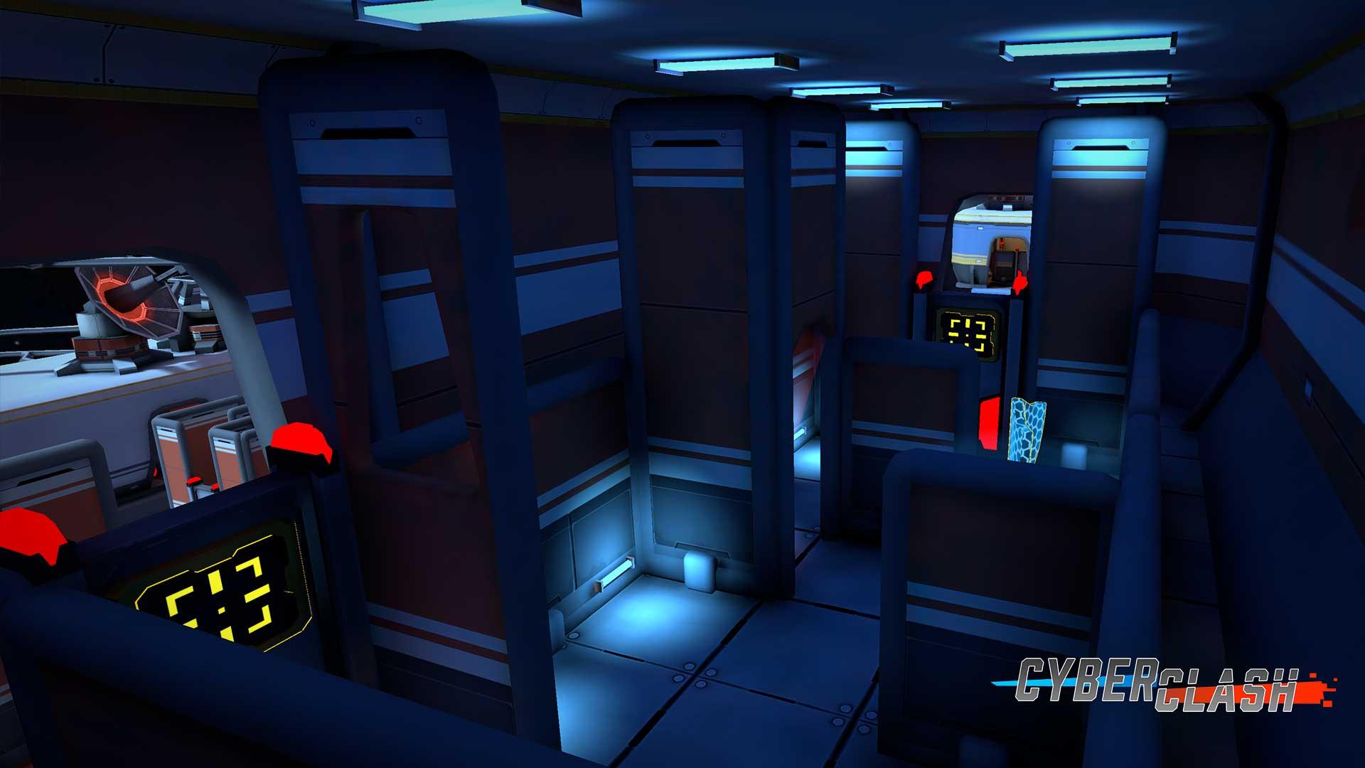 CyberClash_space3_web