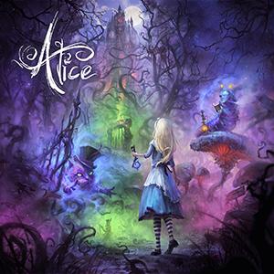 Alice_in_Wonderlands_A FF_Logo