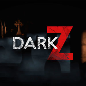 Dark Z